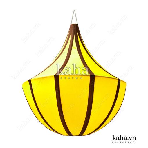 Đèn treo giọt nước ngược KH-DTR050