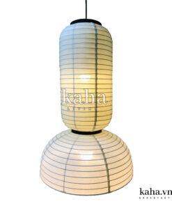 Đèn lồng Nhật Bản KH-DL009