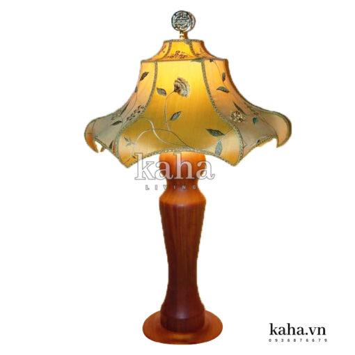 Đèn bàn KH-DB007