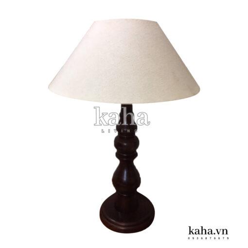 Đèn bàn KH-DB008
