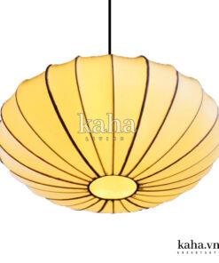 Đèn đĩa bay 100cm