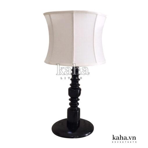 Đèn bàn KH-DB013