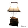 Đèn bàn KH-DB010