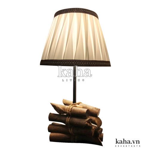 Đèn bàn KH-DB009