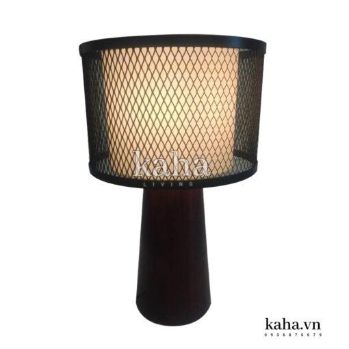 Đèn bàn KH-DB014
