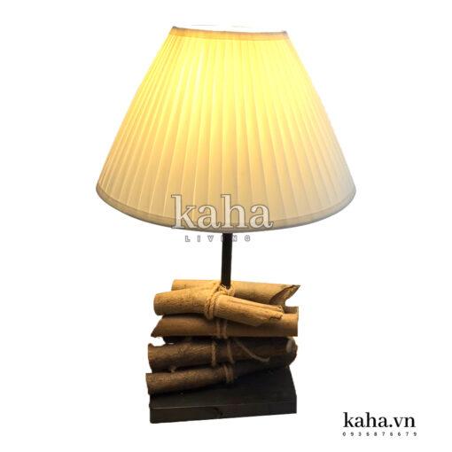 Đèn bàn KH-DB011