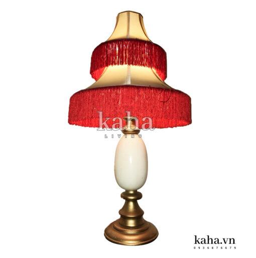 Đèn bàn KH-DB006