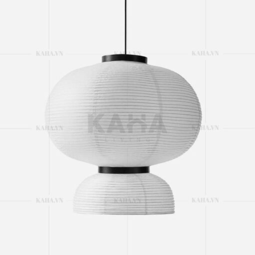 Đèn trần Kaha KH-DTR052-70x67