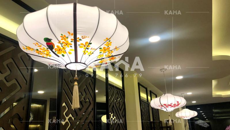 KAHA đèn lồng Trung Quốc